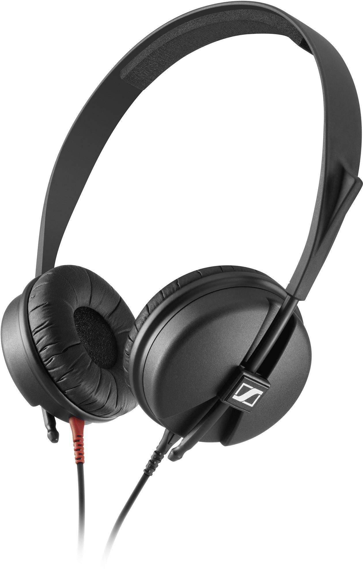 Ακουστικά On Ear
