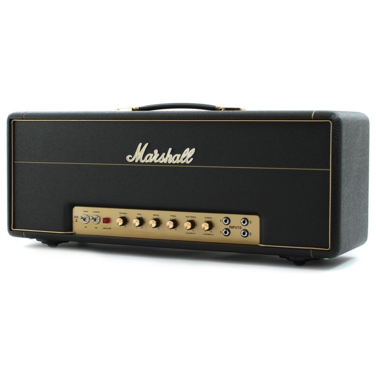 Κεφαλές ηλεκτρικής κιθάρας