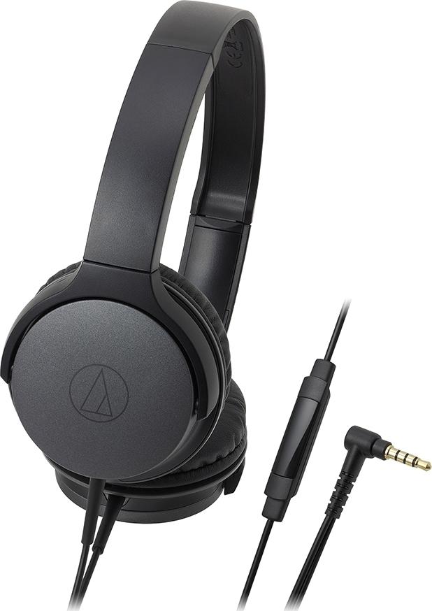 Ακουστικά κεφαλής Handsfree