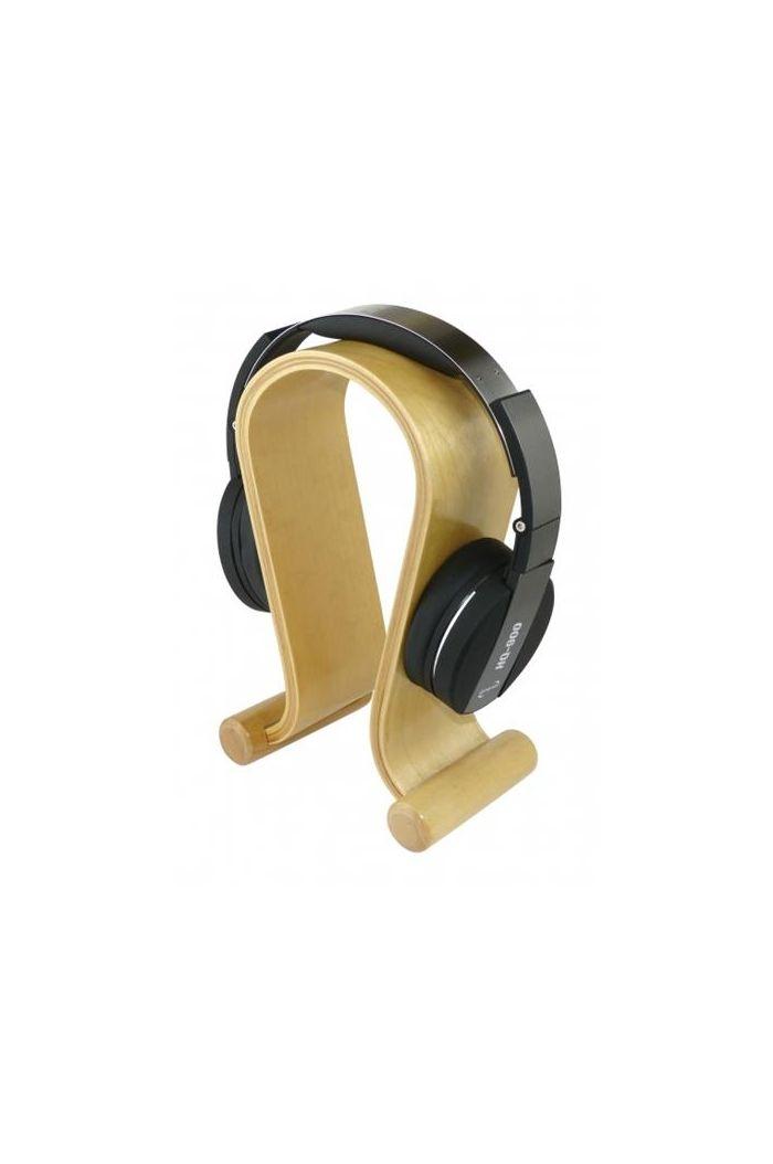 Βάσεις για ακουστικά