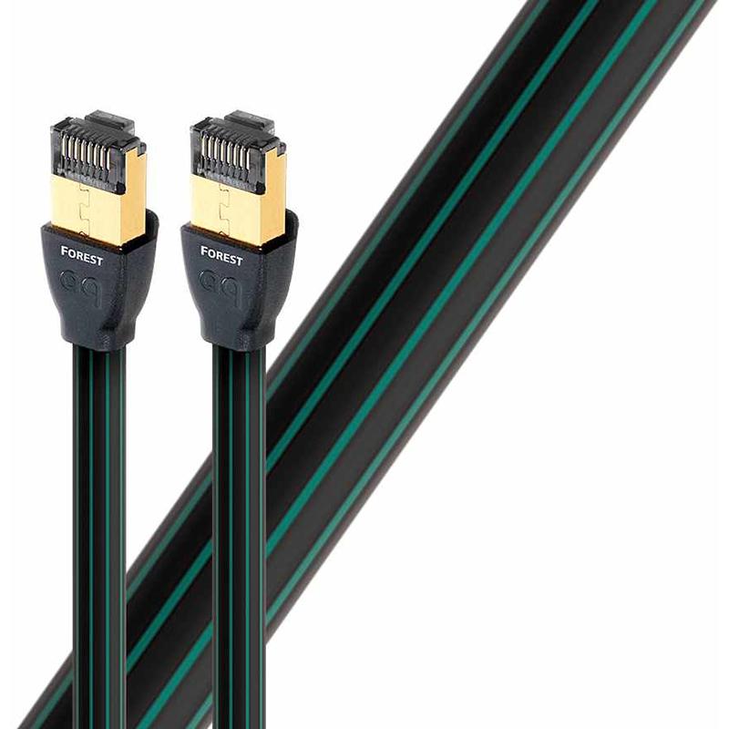 Καλώδια Ethernet (Δικτύου)