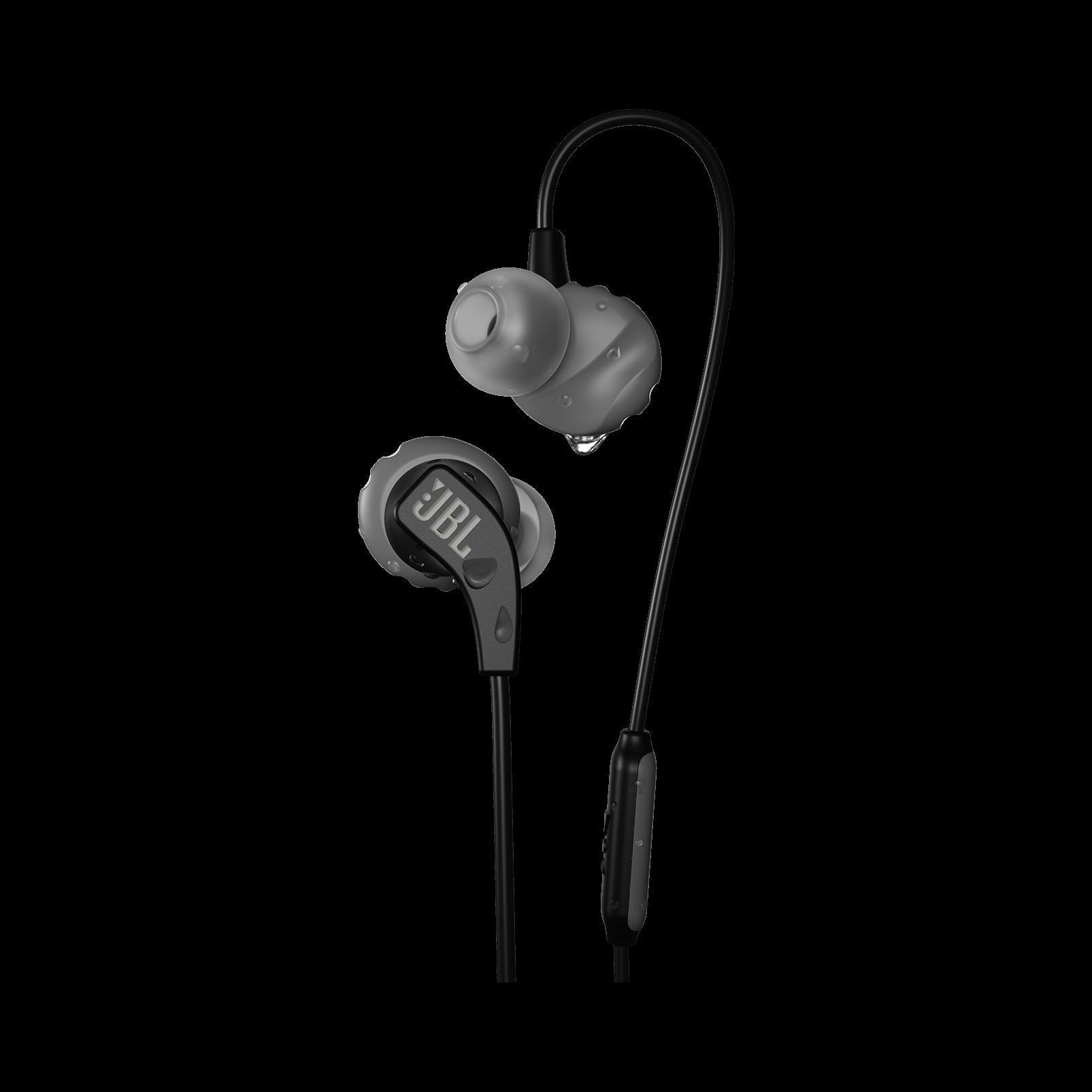 Ακουστικά Sport