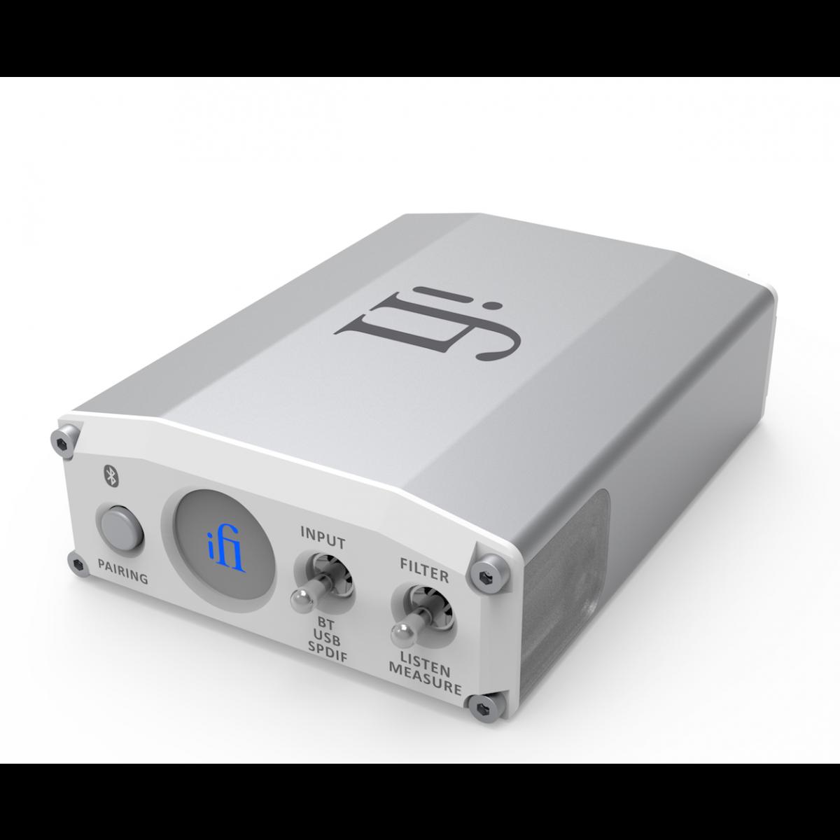 Bluetooth converters