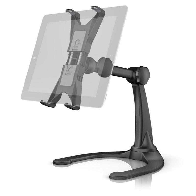 Βάσεις για Smartphones - Tablets
