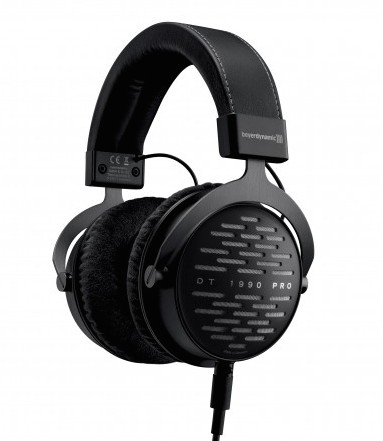 Ακουστικά κεφαλής - Headphones