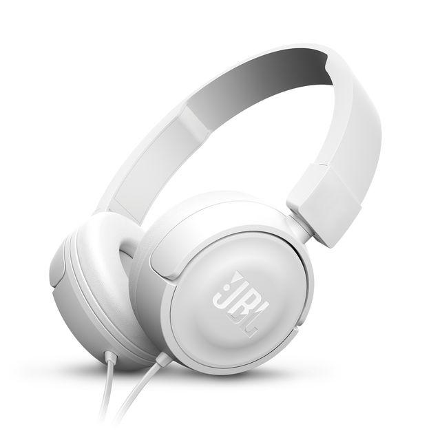 Ακουστικά στέκας με handsfree