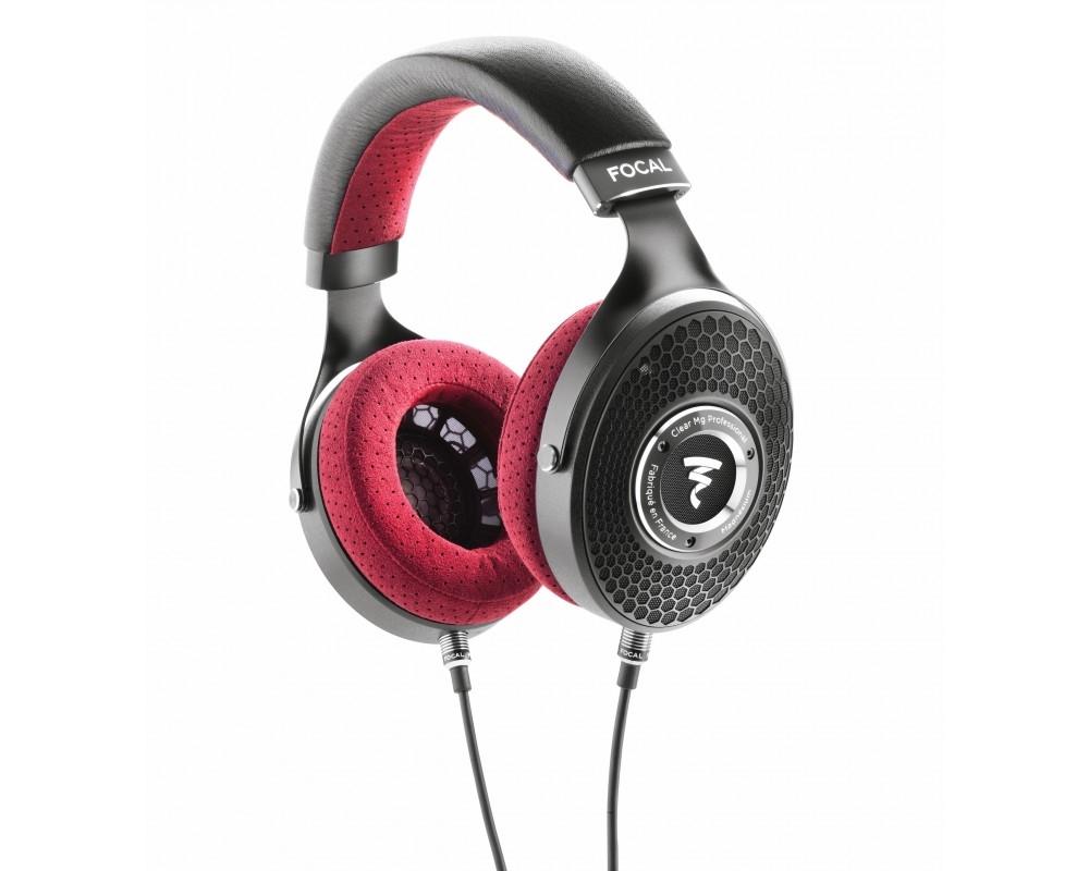 Ακουστικά Over Ear