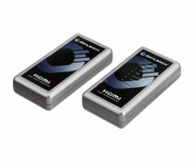HDMI tester