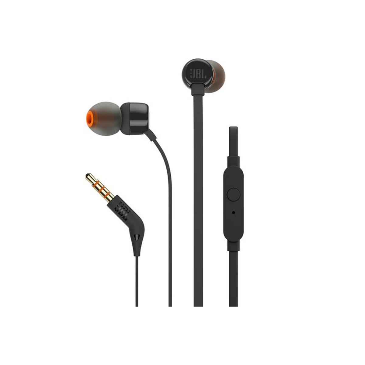 Ακουστικά Handsfree