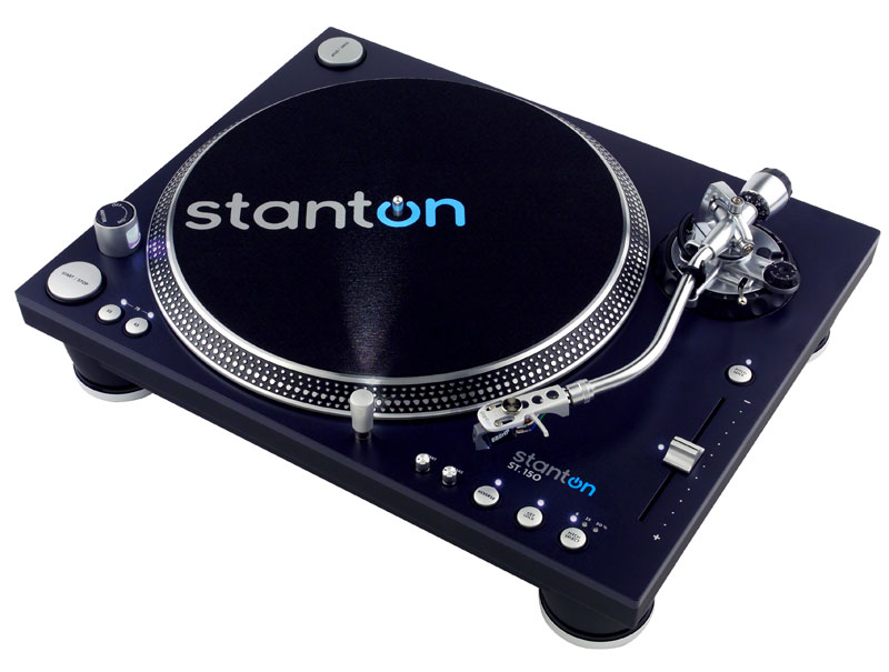Pickup DJ