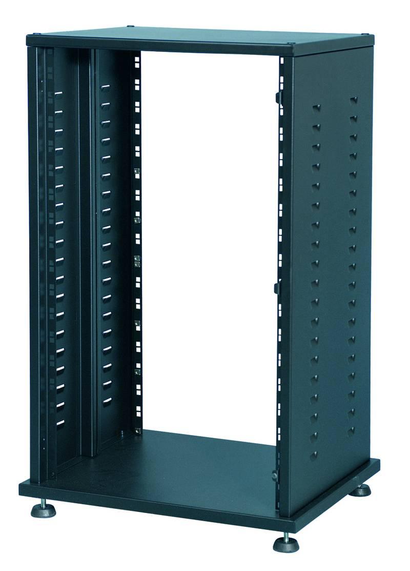 Racks - Rack Cases