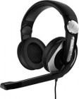 Ακουστικά gaming - Headsets