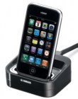 iPod - iPhone docking stations
