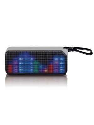 Lenco Bluetooth Speaker BT191 Black
