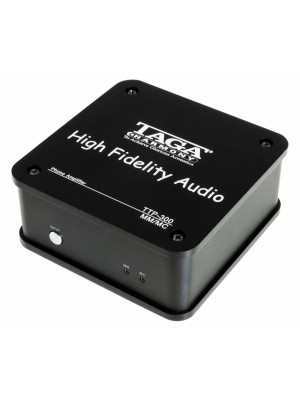 Taga Harmony TTP-300 Phono MM/MC