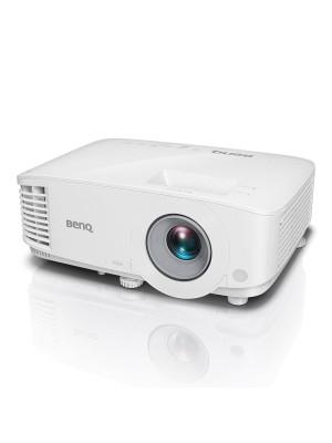 BENQ MX550 DLP - 1024 x 768 - 3600 Ansi Lumens