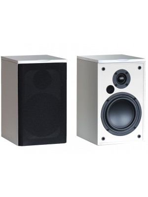 Advance Acoustic AIR 55 White