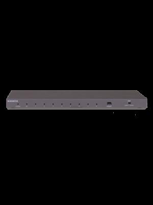 Marmitek Split 618 UHD 2.0 HDMI Splitter
