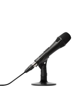 Marantz PRO M4U Πυκνωτικό μικρόφωνο με αντάπτορα USB A/D