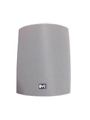 Metro Audio GRILL για PL5 White (Τεμάχιο)