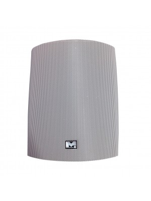 Metro Audio GRILL για PL6 White (Τεμάχιο)