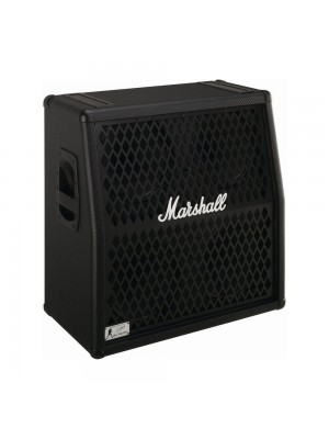 MARSHALL 1960A-DM MUSTAINE