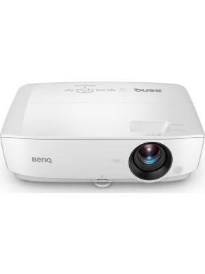 BENQ MS536 DLP - 800 x 600 - 4000 Ansi Lumens