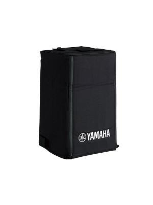 Yamaha SPCVR-1001 Κάλυμμα για τα DXR-DBR-CBR-10