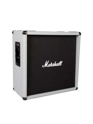 Marshall 2551BV Silver Jubille