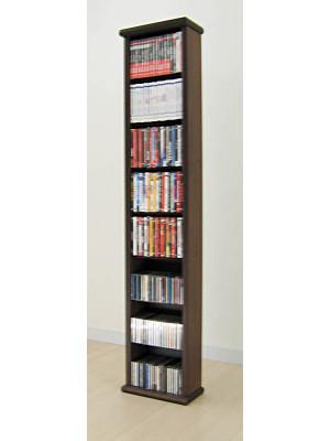 EXELIXIS TOWER 180 Δισκοθήκη