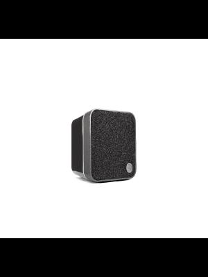 Cambridge Audio Minx Min 12 BMR Black (τεμάχιο)