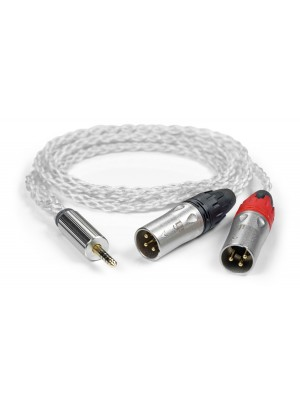 iFi Audio 4.4mm to XLR Pentaconn Balanced Cable 1m