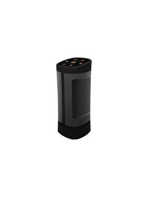 Soundcast VG3 Φορητό Ηχείο Bluetooth