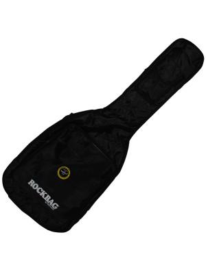 ROCKBAG by Warwick Basic RB20529B Θήκη Ακουστικής Κιθάρας