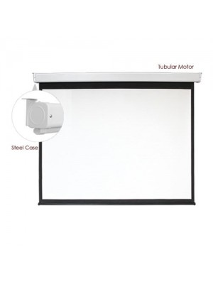 Brateck ESAC120 Motorised 4:3 - 240x180 / 120""
