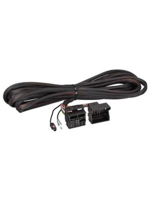 IQ-BMW02 CABLE