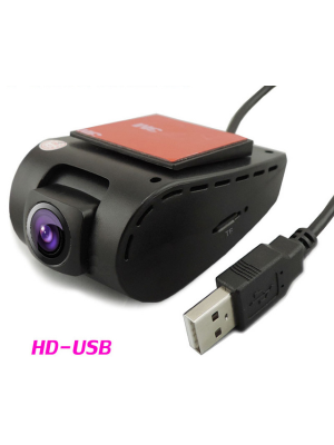 IQ-DVR810_HD
