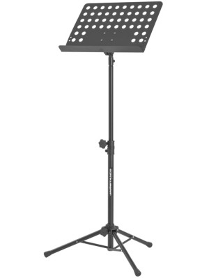 Ultimate JS-MS200 Jamstand Allegro