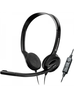 Sennheiser PC-36 Call Control  Headset