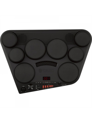 Yamaha DD-75 Ηλεκτρονικό Drum Machine