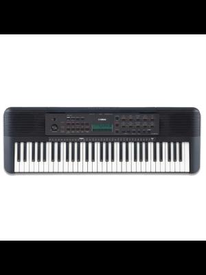 Yamaha PSR-E273 Αρμόνιο/Keyboard