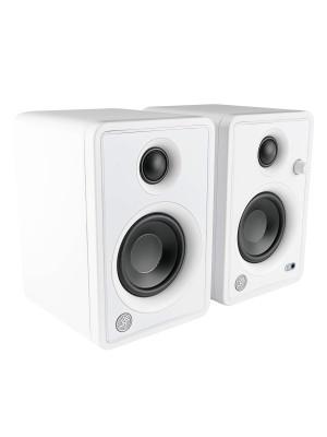 Mackie CR3-X White (Ζεύγος)