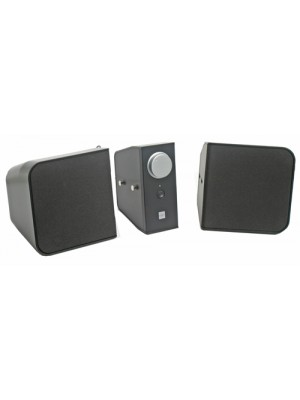 Acoustic Energy Bluetooth System