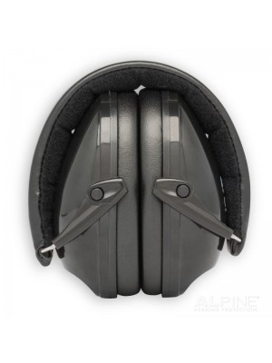 Alpine MusicSafe Earmuff Ωτοασπίδες