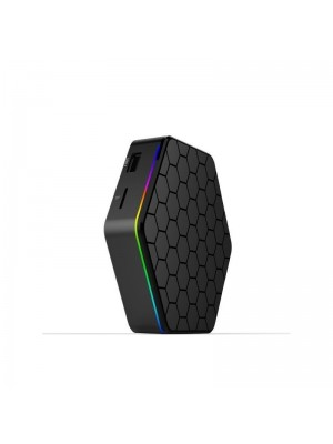 Android TV Box - T95z Plus Amlogic S912
