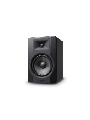 M-Audio BX8 D3 - 8inch (Τεμάχιο)