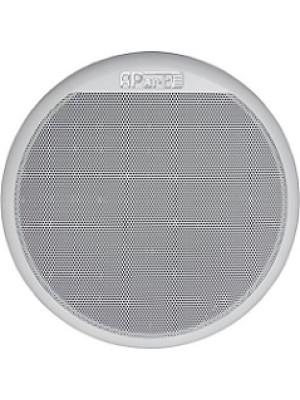 Apart CMAR8-W Marine ηχείο (Τεμάχιο)