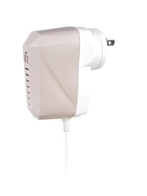 iFi Audio iPower X 15V
