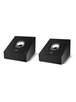 Polk Audio Monitor XT90 (Ζεύγος)