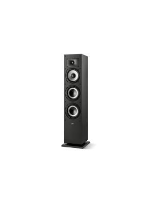 Polk Audio Monitor XT60 (Ζεύγος)